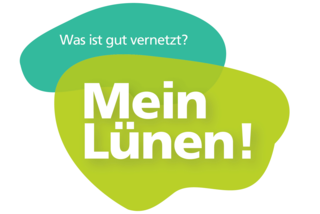 Alternatives PNG-Bild