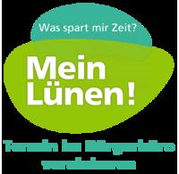 Kinder Und Jugendschutz Umsetzung In Rheinland 14